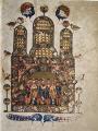 Симеонов (Светославов) сборник от 1073 г.