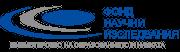 Лого ФНИ