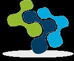 Лого УКХ